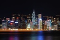 View of Hong Kong Island From the Avenue of the Stars (1329778237).jpg