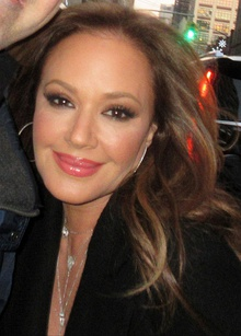 Leah Remini in 2018.jpg