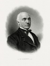 MORRILL, Lot M-Treasury (BEP engraved portrait).jpg