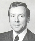 Orrin Hatch 1977 congressional photo.jpg