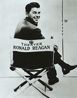 Ronald Reagan and General Electric Theater 1954-62.jpg