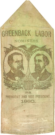 Weaver–Chambers campaign ribbon