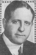 Albert Ottinger (New York Attorney General) 2.jpg