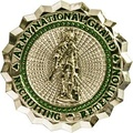 National Guard Recruiter & Retention Badges