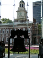 Liberty Bell, Independence Hall.jpg