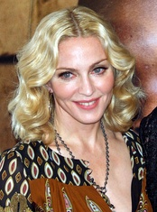 MDNA marked Madonna's twelfth number-one album in the UK, allowing her to overtake Elvis Presley as the solo artist with the most number-one albums ever.