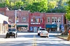 Jellico Commercial Historic District