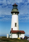 Yaquina Head Lighthouse - Oregon.jpg