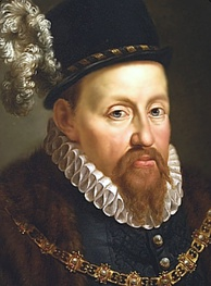 Sigismund II Augustus followed his father's tolerant policy and also granted autonomy to the Jews.