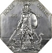 1925 Medal Norse Silver commemorative (obverse).jpg