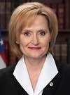 Cindy Hyde-Smith official photo (cropped).jpg