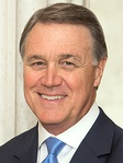 David Perdue, Official Portrait, 114th Congress (cropped).jpg