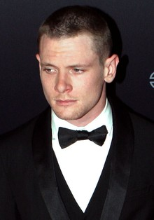 Jack O'Connell 2014 (cropped).jpg