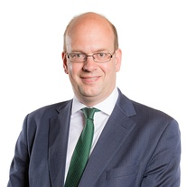 Douglas Carswell and Mark Reckless, UKIP's only elected MPs. The former represented UKIP from 2014 till 2017; the latter from 2014 to 2015.