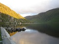 Glenbeg Lough, County Cork