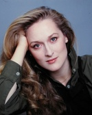 Meryl Streep won for Angels in America (2003).