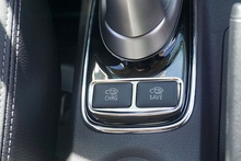 ECO Mode control switch
