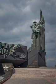 Monument to Liberators of Donbass.jpg