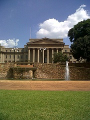 Wits-Central block.jpg