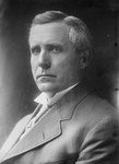 James A. Reed.jpg