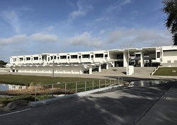Sarasota High School Addition (Paul Rudolph, Architect, FAIA).jpg