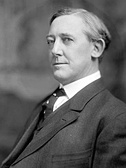 Senator William E. Chilton