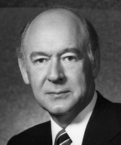 U.S. Secretary of the Interior (1977-1981) Cecil D. Andrus removed the National Register from the jurisdiction of the National Park Service in 1978.