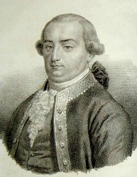 Cesare Beccaria was the most talented jurist of the Enlightenment and a father of classical criminal theory