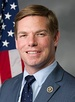 Eric Swalwell 114th official photo (cropped 2).jpg