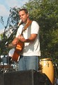 Jack Johnson  (born May 18, 1975), Hawaii-born musician, filmmaker, and surfer