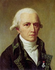 "Jean-Baptiste de Lamarck led the creation of a modern classification of invertebrates, breaking up Linnaeus's ""Vermes"" into 9 phyla by 1809.[141]"