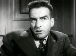 Clift in Judgment at Nuremberg (1961)