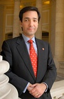 Luis Fortuño official congressional photo 3.jpg