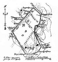Plan of voronezh XVII century.jpg
