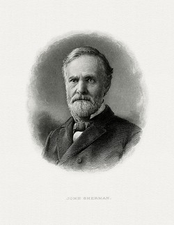 SHERMAN, John-Treasury (BEP engraved portrait).jpg
