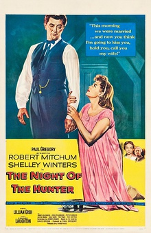 The Night of the Hunter (1955 poster).jpg