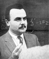 Bertram Brockhouse CC FRSC FRS, BA 1947, Nobel Laureate in Physics