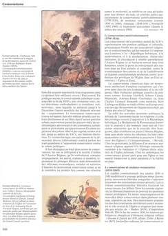 Example of one page (French version, volume 3, page 506).