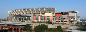 FirstEnergy Stadium exterior 2016.jpg