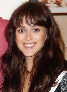 Heather Lind July 2015 Cropped.jpg