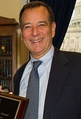 Jim Koch, Co-Founder of Boston Beer Company