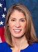 Lori Trahan, official portrait, 116th Congress (cropped 2).jpg