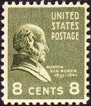 Issue of 1938
