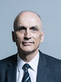 Chris Williamson, politician