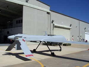 First North Dakota ANG MQ-1 2010.jpg