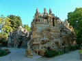 Ferdinand Cheval's palace