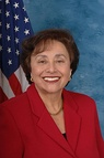 Rep. Lowey