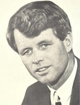 1968 ROBERT F. KENNEDY glossy photo handout (cropped).jpg