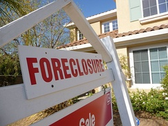 The subprime mortgage crisis was the source of many liability insurance losses