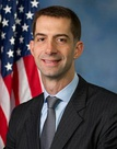 Tom Cotton, Official Portrait, 113th Congress small (cropped).jpeg